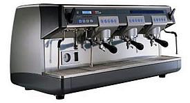 Aurelia Nuova Simonelli Espresso Machine